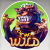 Символ wild символ игра diamond dogs slot