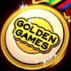 Символ wild символ игра golden games slot