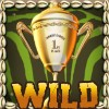 Символ wild символ игра jungle games slot
