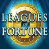Символ wild символ игра leagues of fortune slot