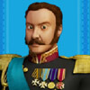 Символ Император игра the great czar